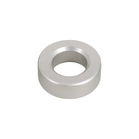 STRANGE .438in Thick Alum Spacer Washer for 5/8 Stud Kits P/N - A1027G