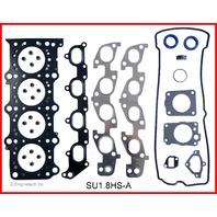 99-02 Suzuki 1.8L G18K Head Gasket Set