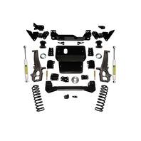 Superlift K120 Master Lift Kit Fits 12 1500