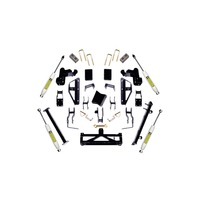Superlift K873 Master Lift Kit