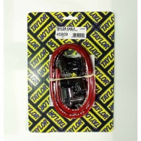 TAYLOR/VERTEX 409 Spiro Core Coil Wire Kit Red P/N - 45929