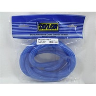 Taylor Cable 38560 Convoluted Tubing