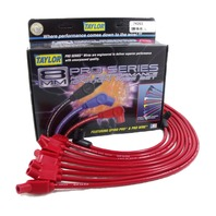 Taylor Cable 74263 Spiro Pro Ignition Wire Set
