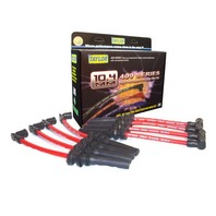 Taylor Cable 79210 409 Pro Race Ignition Wire Set