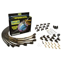 Taylor Cable 98051 ThunderVolt 5 Ignition Wire Set