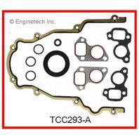 05-15 Chevrolet Chevy 5.3L V8 Timing Cover Gasket