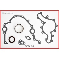 97-11 Ford 4.0L SOHC V6 12V Timing Cover Gasket