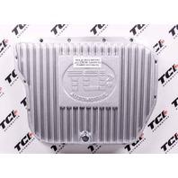 TCI 727 Extra Deep Trans Pan  P/N - 128000