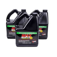 TCI Transmission Fluid Maxshift Break In  (3pk) P/N - 15900