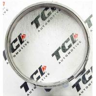 TCI Kevlar Band Reverse GM 4L80E Trans P/N - 225105