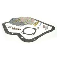 TCI TH400 V/B Perf. Improver Kit P/N - 226000
