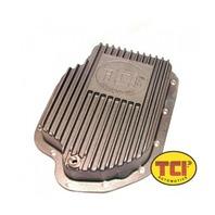 TCI Th400 Extra Deep Pan  P/N - 228000