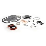 TCI TH400 Racing Overhaul Kit P/N - 228600