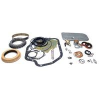 TCI TH400 Rebuild Kit  P/N - 228800
