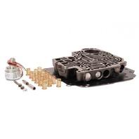 TCI Th350 Trans Brake Rev Pa  P/N - 321500