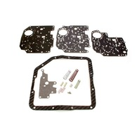 TCI TH350 Shift Improver Kit 68-Up P/N - 326200