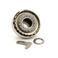 TCI Th350 Low Gear Planetary  P/N - 327500