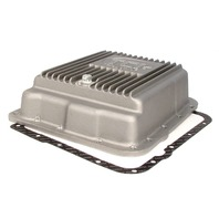 TCI Th350 Extra Deep Pan  P/N - 328000