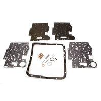 TCI 700r4 Trans-Scat Kit  P/N - 376000