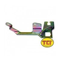 TCI 700R4 TV Cable Bracket  P/N - 376700