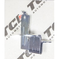 TCI 700R4 TV Cable Bracket  P/N - 376705