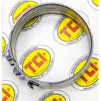 TCI Flexband C4 Reverse Kevlar P/N - 525505