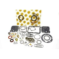 TCI Ford C4 Pro Super Kit  P/N - 528900