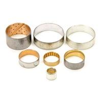 TCI P/G Bushing Kit  P/N - 623700