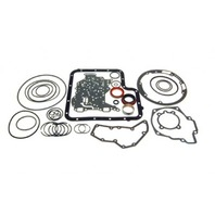 TCI Powerglide Over Haul Kit  P/N - 628800