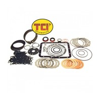 TCI Pwrgld Mstr Overhaul Kit  P/N - 749000