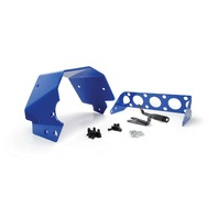 TCI Glide Trans Shield-Blue  P/N - 970005