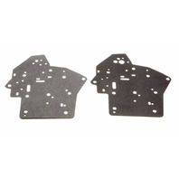 TCI Replacement Gasket for 221500 Trans Brake P/N - GSK221500