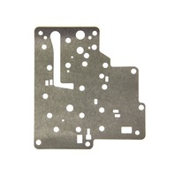 TCI Replacement Gasket For 628200 Trans Brake P/N - GSK628200