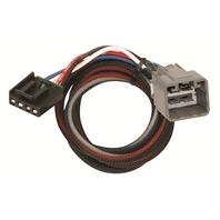 Tekonsha 3026-P Brake Control Wiring Harness Acadia Enclave Outlook Traverse