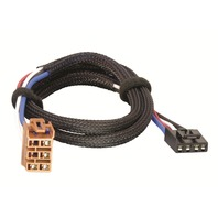 Tekonsha 3025-P Brake Control Wiring Harness