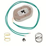 Tekonsha 5106 Magnet Kit