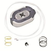 Tekonsha 5109 Magnet Kit