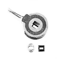 Tekonsha 5113 Magnet Kit