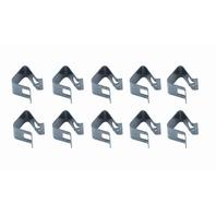 Tekonsha 5121TEK Magnet Retaining Clip