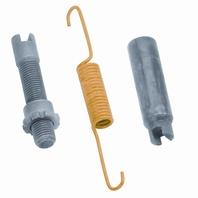 Tekonsha 5404 Adjusting Screw Kit