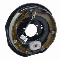 Tekonsha 54801-007 Brake Assembly