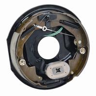 Tekonsha 54801-008 Brake Assembly