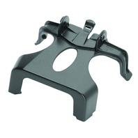 Tekonsha 5901TEK P3 T-Slot Bracket