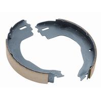 Tekonsha 6005 Brake Shoe and Lining Kit