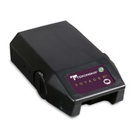 Tekonsha 9030 Voyager Electronic Brake Control