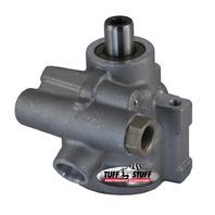 TUFF-STUFF GM LS1 Power Steering Pump as Cast P/N - 6175AL-6