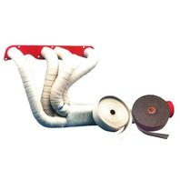 Thermo Tec 11003 Exhaust Insulating Wrap