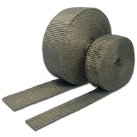Thermo Tec 11041 Exhaust Insulating Wrap