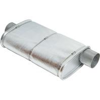 Thermo Tec 16800 Kevlar Muffler Cover Kit