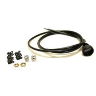TILTON Remote Cable Adjuster Billet P/N - 72-408
